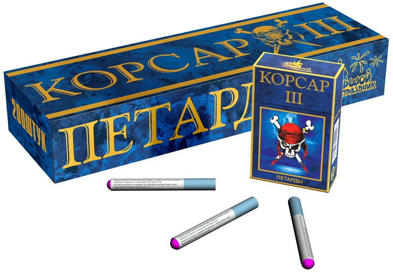 Батареи салютов Каталог пиротехники Русская
