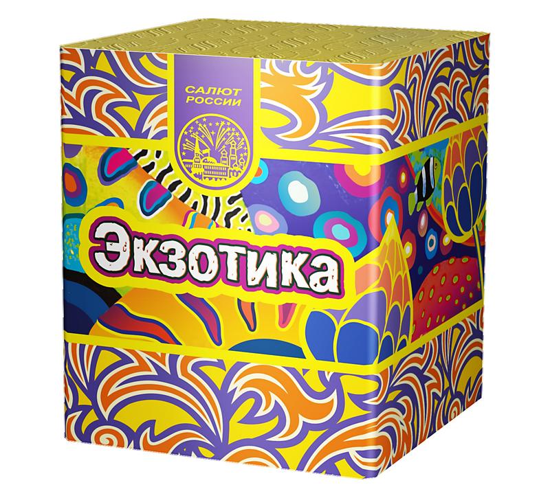 Фейерверки, пиротехника – Русский Фейерверк