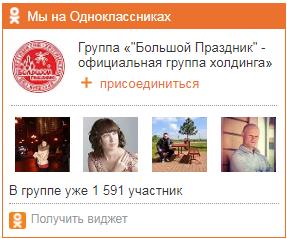 Фотоальбом купить в Украине по низкой цене Лавка подарков